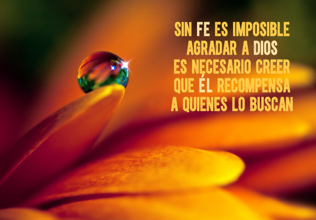 Sin-fe-es-imposible-640